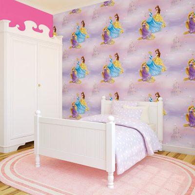 princess wallpaper
