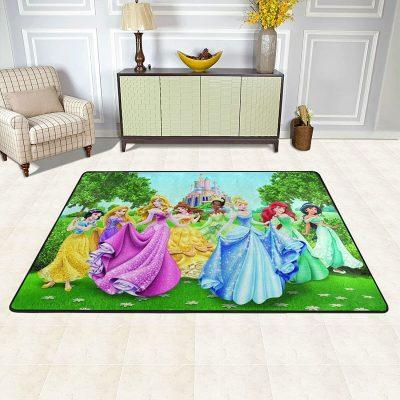 princess rug lighter